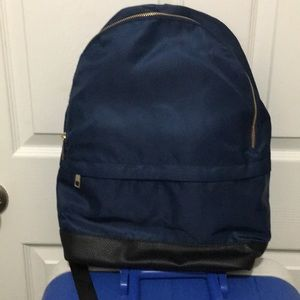 A New Day Nylon Dome Backpack